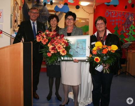Sozialpreis_Kinderschutzbund