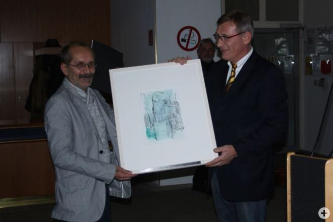 pm2012-426_Kulturpreis_Stiefel_1000