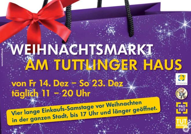 pm2012-425_Weihnachtsmarkt-Plakate_1000