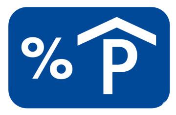 Logo Parkbonus-System