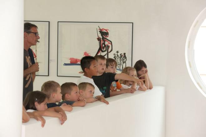 pm2014-024_Kinder-Workshop_1000