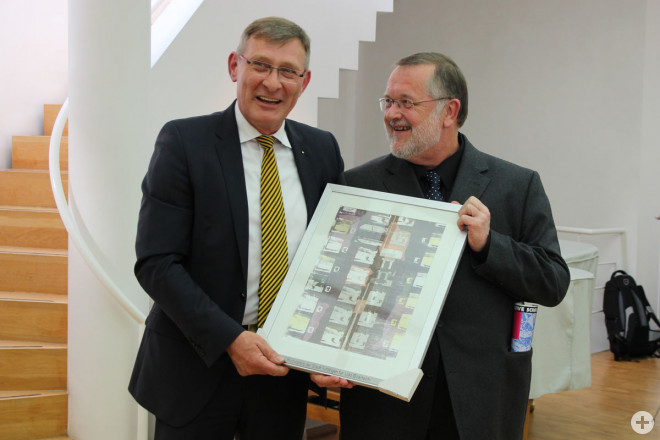 pm2014-141_Kulturpreis_Braitsch-k