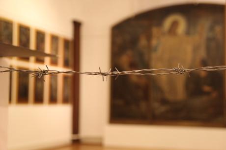 pm2014-167_Ausstellung_Lager_Muehlau_1-1200