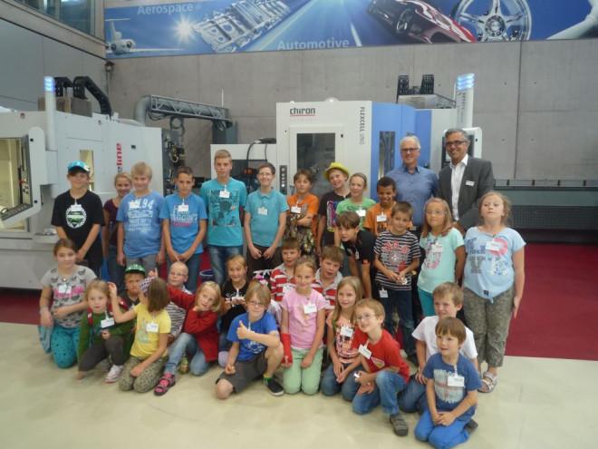 pm2014-276_Sommerferienprogramm_1000