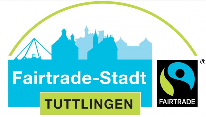 pm2014-425 FairTradeStadt