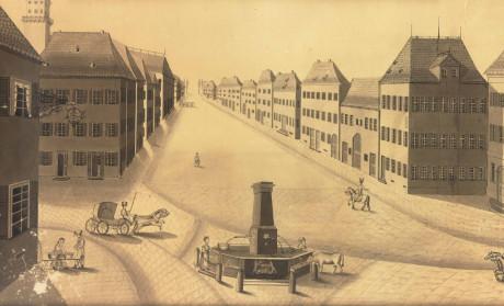 pm2015-095 Tuttlinger Haus-1200