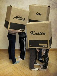 pm2015-111 Rhythmical Alles im Kasten-1200