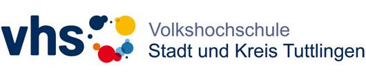 vhs-Logo_neu_Schrift rechts_klein