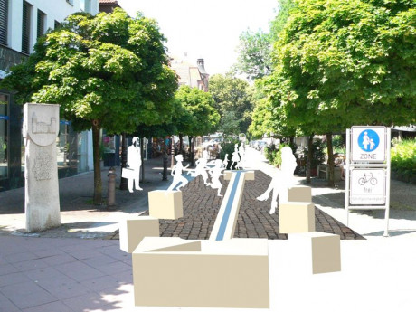 pm2015-221 Fußgängerzone-1