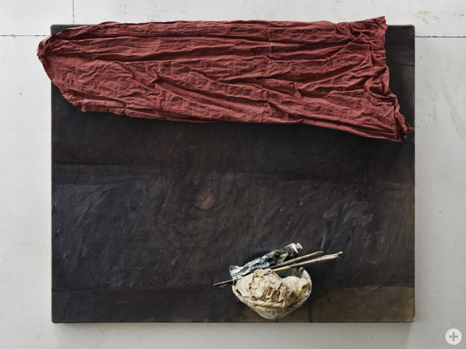 pm2015-236 Brodwolf_Galerie-1200
